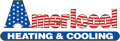 Americool Heating & Cooling Inc - HVAC Heating and Air Conditioning Contractor